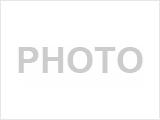 Фото  1 Honneywell cm507 комнатный хронотермостат-прогр амматор. Системы отопления и кондиционироваания 258855